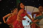 Variety சினிமா விருதுகள் வழங்கும் விழா, படங்கள் : குணா