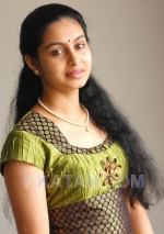 அபிநயா, படங்கள் : கே.ராஜசேகரன்