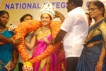 திருமதி தமிழ் 75 நாள் விழா, படங்கள் : குணா