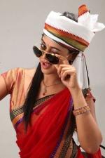பிந்துமாதவி