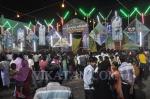 ஏர்வாடி: சந்தனக்கூடு திருவிழாவின் புகைப்படத் தொகுப்பு...