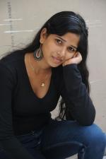 ரூஷினி