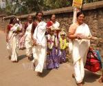 லட்சக்கணக்கான பெண்கள் கலந்து கொண்ட பொங்கல் விழா - சிறப்பு ஆல்பம்
