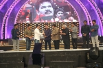 8வது விஜய் டிவி விருது விழா ஆல்பம்!