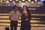 திரை பிரபலங்கள் பங்கேற்ற விஜய் டிவி விருது விழா - ஆல்பம்