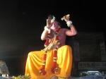 வண்டி வேடிக்கை திருவிழா - புகைப்படத் தொகுப்பு
