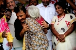 பிறந்தநாளில் 'தூய்மை இந்தியா' பணியை துவக்கியகமல் - சிறப்பு ஆல்பம்! படங்கள் : தினேஷ் குமார்