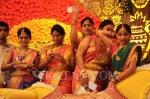டாக்டர் ராமதாஸ் இல்லத் திருமணம்! - சிறப்பு ஆல்பம்