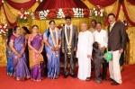 தயாரிப்பாளர் அன்பாலயா பிரபாகரன் இல்லத் திருமணம் - ஆல்பம்