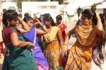 புதுச்சேரி இதயா கல்லூரியில் நடைபெற்ற பொங்கல் விழா ஆல்பம்