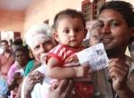 ஆர்.கே.நகர் இடைத்தேர்தல் வாக்குப்பதிவு: ரவுண்ட் அப் ஆல்பம் - படங்கள்: ஆ.முத்துக்குமார்