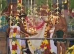 மகாமகப் பெருவிழா கொடியேற்றத்துடன் தொடங்கியது! - ஆல்பம் படங்கள்: கே.குணசீலன்