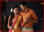 கணேஷ்வெங்கட் ராம் - நிஷா ஆல்பம்!