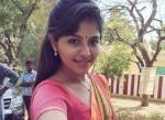 நடிகைகளின் மகளிர் தின ஸ்பெஷல் செல்ஃபி