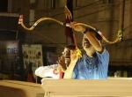தலைவர்கள் இறுதி கட்ட பிரசாரம்: படங்கள்: ஜெ.வேங்கடராஜ், ப.சரவணகுமார், தி.குமரகுருபரன்