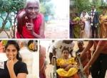 90 வயது பாட்டி முதல் இளைய தலைமுறை வாக்காளர்கள் வரை - சிறப்பு தொகுப்பு