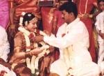 ரஜினி விஜய் அஜித் நடிகர்களின் கலக்கல் திருமண ஆல்பம் nostalgicmemories