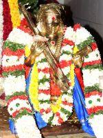தியாகராஜர் ஆராதனை விழா படங்கள் எஸ்ராபர்ட்