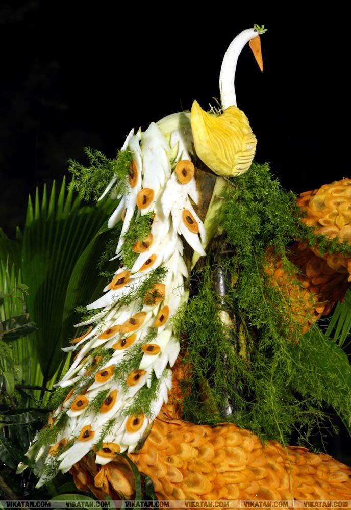 புதுச்சேரி தாவரவியல் பூங்காவில் நடைபெற்ற மலர் கண்காட்சி... படங்கள் - அ.குரூஸ்தனம்