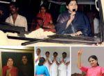 உதவியாளர் முதல் பொதுச்செயலாளர் ஆனதுவரை ஆஹா சசிகலா album