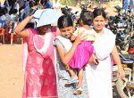சவால்களை சாதனையாக்கும் பெண்கள் சிறப்பு தொகுப்பு படங்கள் கேகுணசீலன்