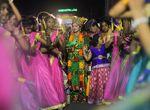 மதுரையில் நடைபெற்ற சித்திரை திருவிழா படங்கள் - அ சரண் குமார்