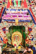தஞ்சை பெரிய கோயில் அருள்மிகு பிரகதீஸ்வரர் கோயில் சித்திரைத் தேர்த் திருவிழா படங்கள் ராபர்ட் செல்வராஜ்