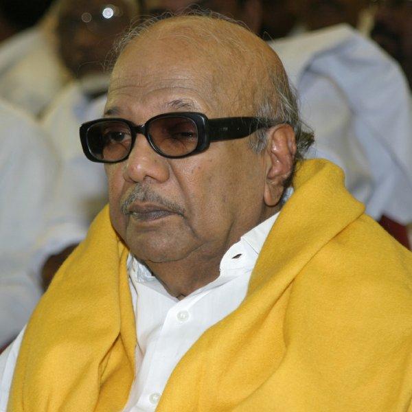கலைஞர், தி.மு.க, karunanidhi, DMK