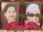 காஞ்சிபுரம் மாவட்டம் வண்டலூரில் நடைபெற்ற எம்ஜிஆர் நூற்றாண்டு விழா படங்கள் பால வெங்கடேஷ்