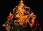 திருச்சி காவிரி ஆற்றில் விநாயகர் சதுர்த்தியின் மூன்றாம் நாள் நடைபெற்ற ஊர்வலம் மற்றும் கரைக்கும் காட்சி படங்கள் என்ஜிமணிகண்டன்