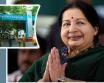 ஜெயலலிதாவின் அப்போலோ நாள்குறிப்பு நாள்களின் நிகழ்வுகள் தொகுப்பு சஜெரவி