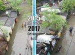 சென்னை மழை பாதித்த இடங்கள் லும் லும் எப்படி இருக்கின்றன எக்ஸ்க்ளூசிவ் படங்கள் பசரவணகுமார்