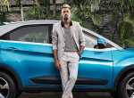 Cricketers and their costliest cars