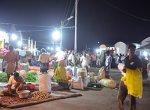 எப்படி இருக்கிறது மதுரை மாட்டுத்தாவணி காய்கறி மார்க்கெட் நள்ளிரவு ரவுண்ட் அப் படங்கள் ராகுல்பா