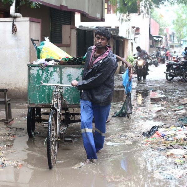 chennai rain 2017