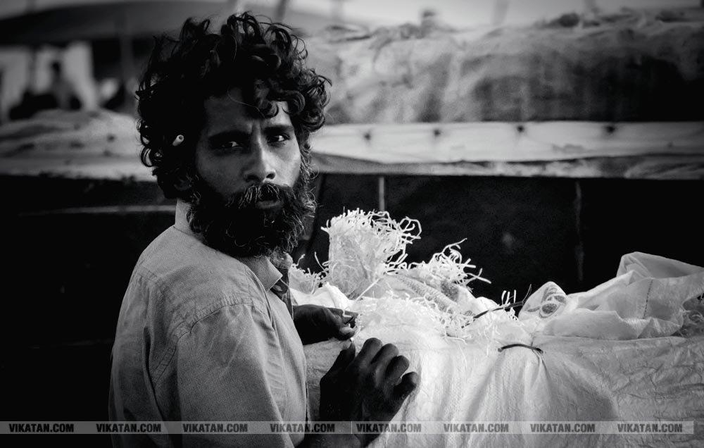 மெரினா.... மண்ணின் மைந்தர்கள்... படங்கள்... ரா.திலிப்குமார்