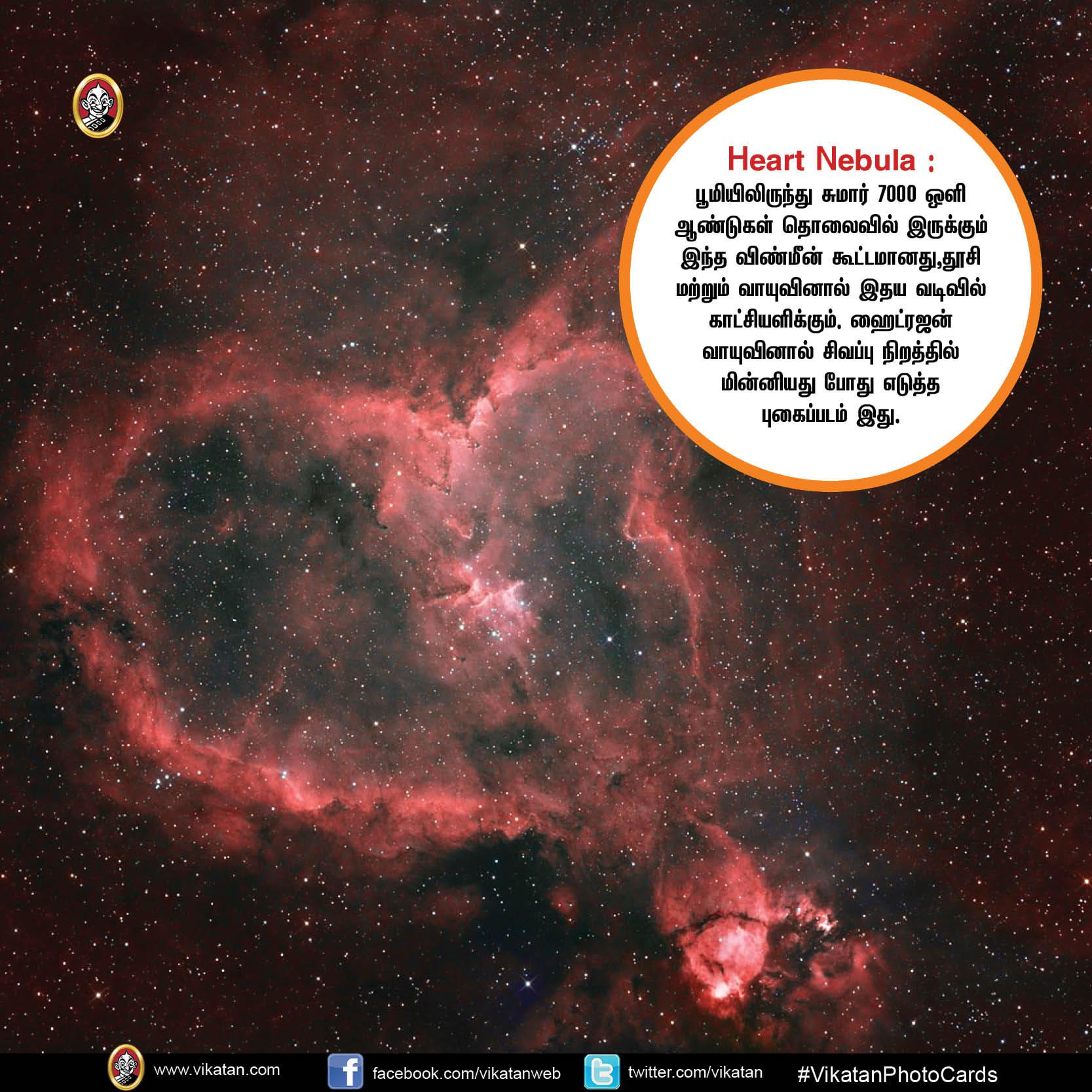 பூமியுடன் ஒரு செல்ஃபி... ஸ்பேஸ் எக்ஸ் ராக்கெட்... முக்கிய விண்வெளி நிகழ்வுகள்! #VikatanPhotoCards - தொகுப்பு: ஜெ. ஆபிரகாம்