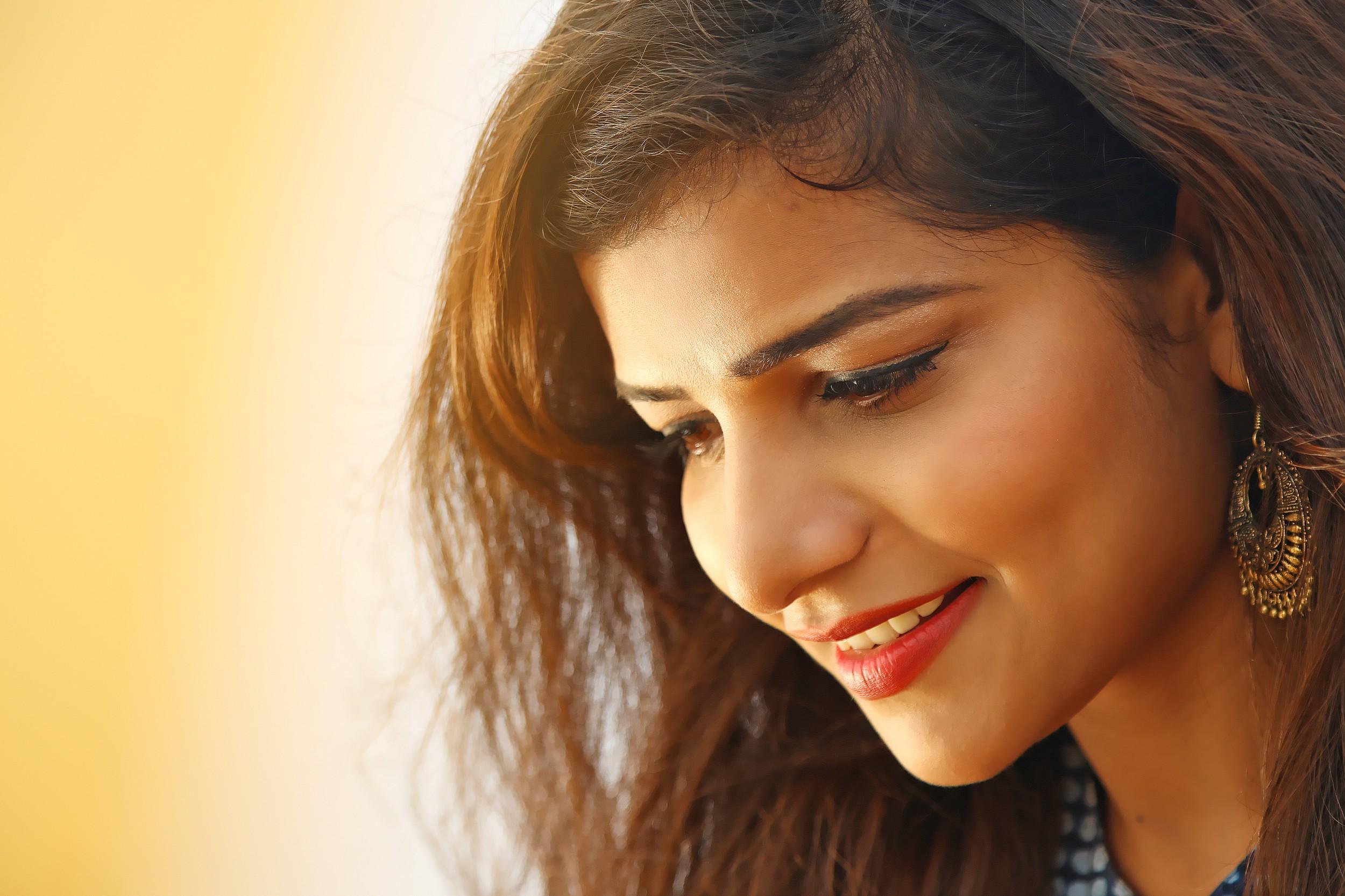 நடிகை அஞ்சு க்ரிதி லேட்டஸ்ட் போட்டோஷூட் ஸ்டில்ஸ்..!