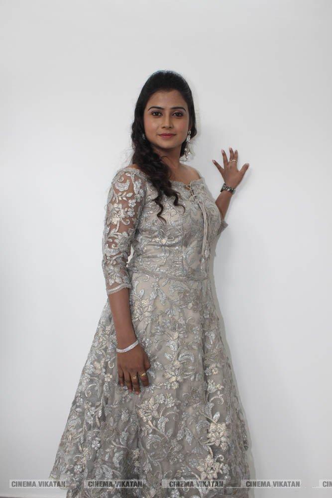 'தாதா 87' படத்தின் இசை வெளியீட்டு விழா ஆல்பம்..! - படங்கள்: ஆ.வள்ளி செளத்திரி