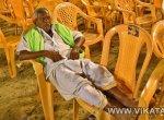 திருச்சியில் நடடைபெற்ற பாஜக கூட்ட சிறப்பு படங்கள்- என்ஜிமணிகண்டன்