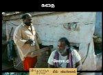 வாத்தியாரே முரட்டு கம்பேக் - செக்கச்சிவந்த வானம் மீம் விமர்சனம்