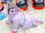 நாகர்கோவில் மற்றும் விழுப்புரத்தில் நடைபெற்ற கிருஷ்ண ஜெயந்தி விழா படங்கள் - டிசிலம்பரசன் ராராம்குமார்