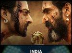ஒன்றரை டன் சிங்கம் ரோஹித் புவி ஸ்கெட்ச் - இந்தியா vs பாகிஸ்தான் மேட்ச் மீம் ரிப்போர்ட்