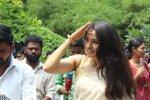 வடசென்னை படவிழாவில் நடிகை ஆண்ட்ரியா படங்கள் ராகேஷ் பெ