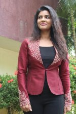 வடசென்னை படவிழாவில் நடிகை ஐஸ்வர்யா ராஜேஷ் படங்கள் ராகேஷ் பெ