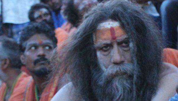 ஜாக்கி ஷெராப் நடிக்கும் 'பாண்டிமுனி' படத்தின் ஸ்டில்ஸ்..!