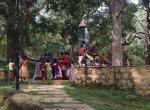 பார்க்கரசிக்க இயற்கை எழில்மிகு ஏற்காடு சிறப்பு புகைப்படத் தொகுப்பு ராகேஷ் பெ