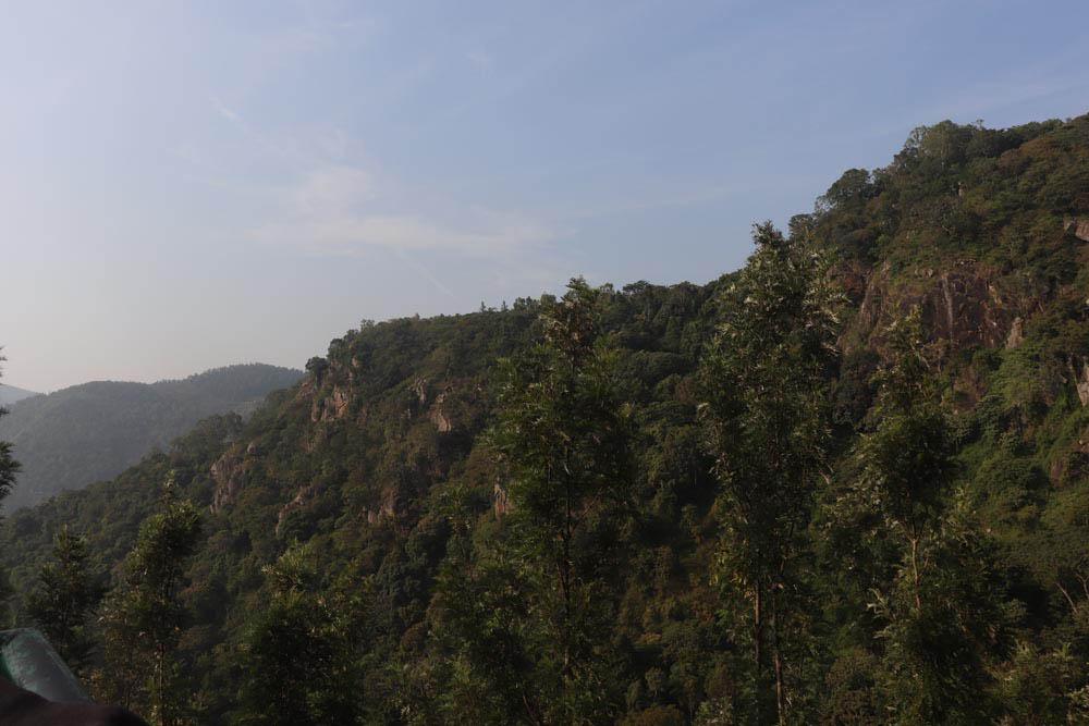 #பார்க்கரசிக்க..  இயற்கை எழில்மிகு ஏற்காடு.. சிறப்பு புகைப்படத் தொகுப்பு...: ராகேஷ் பெ