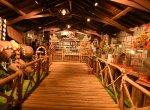 நீலகிரி 150: மக்களின் கலாசாரம், வாழ்க்கை முறை, வீடுகள், சாக்லேட்டினால் வடிவமைக்கப்பட்டுள்ள பிரமாண்ட அருங்காட்சியகம்... : கே.அருண்