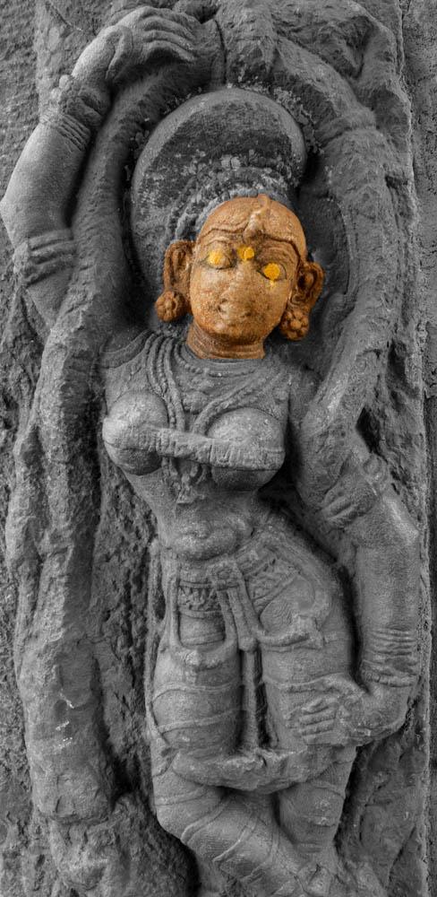 ஆந்திராவில் அமைந்துள்ள பெலும் குகை #பார்க்கரசிக்க ஸ்பாட் விஸிட்.. படங்கள்: வள்ளிசௌத்திரி ஆ